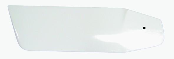 Ruderblatt für Laser®