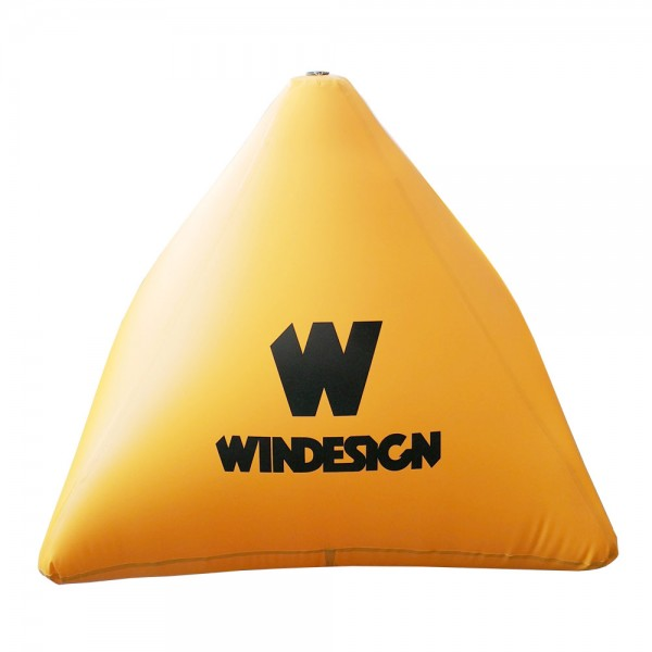 Regattaboje von WINDESIGN