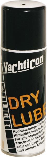 Dry Lube 200 ml