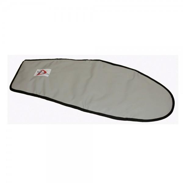 Gepolsterte Rudertasche für 420 Ruder