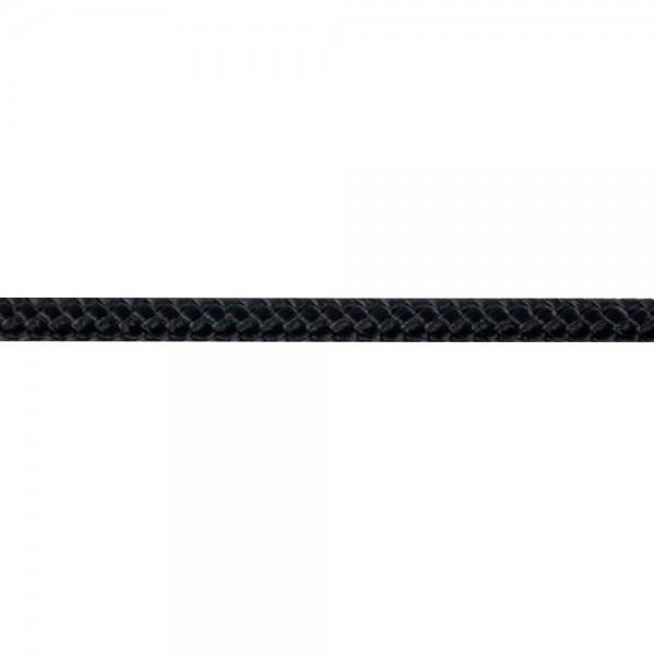Polyester Trimmleine in drei unterschiedl. Durchmessern